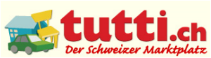 Logo Tutti.ch
