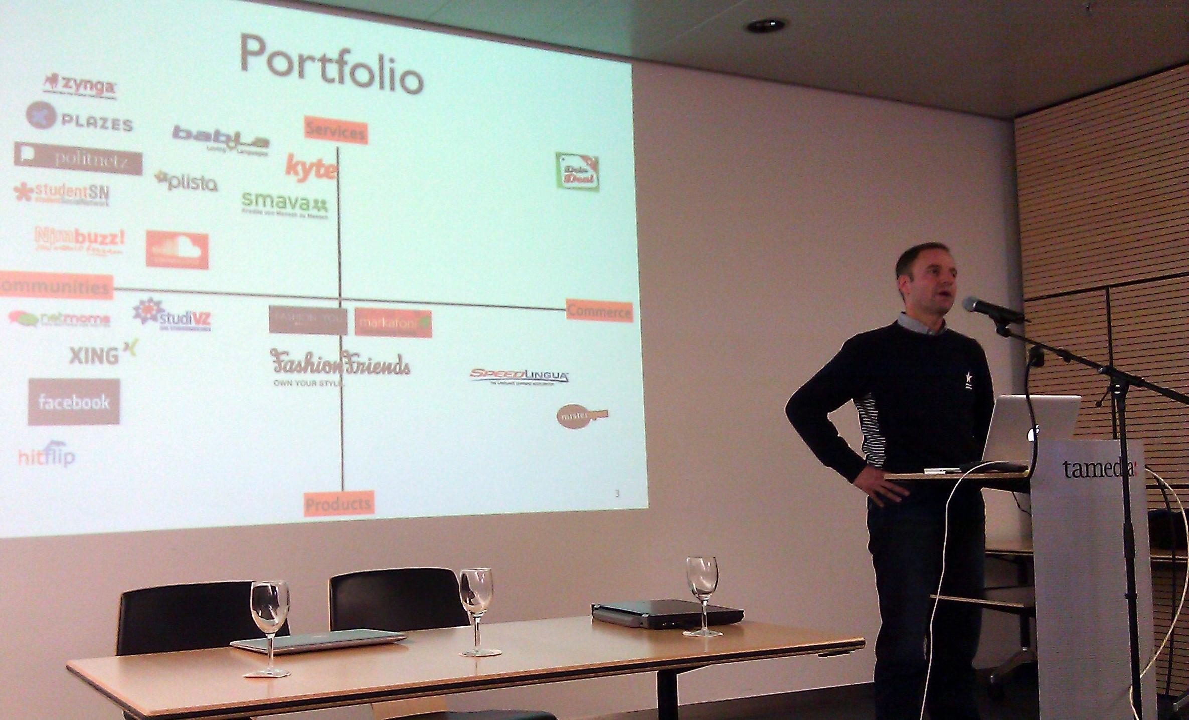 Peter-Schuepbach-Participation-Portfolio