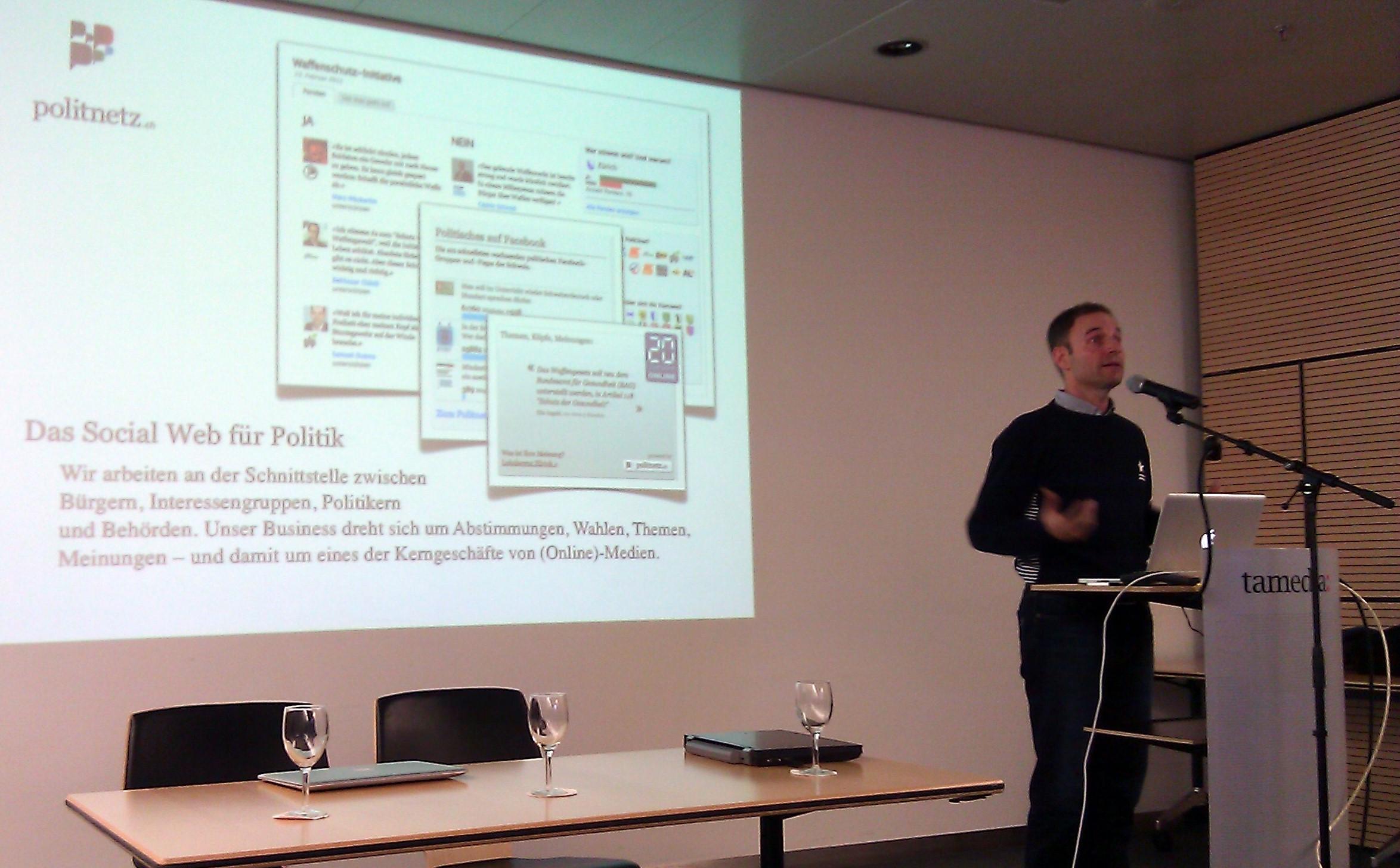 Politnetz-Promotion-Peter-Schuepbach