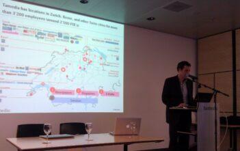 Tamedia-Locations-Switzerland-Christoph-Tonini