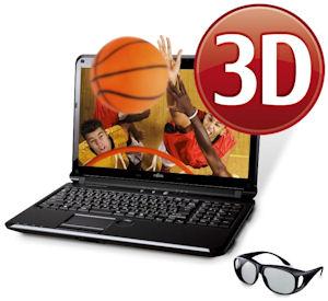 Fujitsu-LIFEBOOK-AH572-Notebook-3D-augmented-reality
