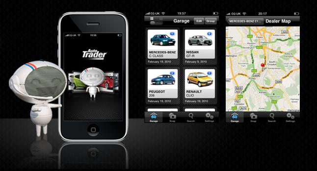 Auto-Trader-Car-Presentation-Dealer-Map