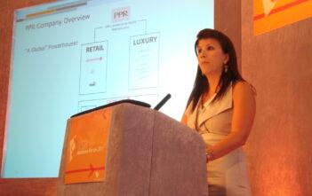 Redcats-Sabrina-Burris-Endeca-eBusiness-Forum-2011