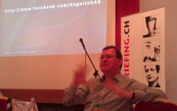 Viral-Marketing-Markus-Gabriel-Angelink-Internet-Briefing