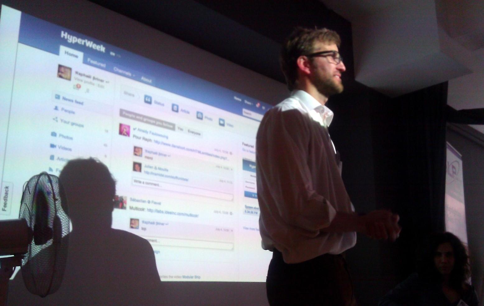 Mobile-Monday-Hyperweek-Raphael-Briner-speech