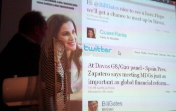 Twitter-Davos-WEF-tweet-sample
