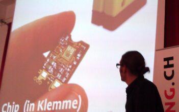 Chip-Klemme-Gerhard-Andrey-Liip