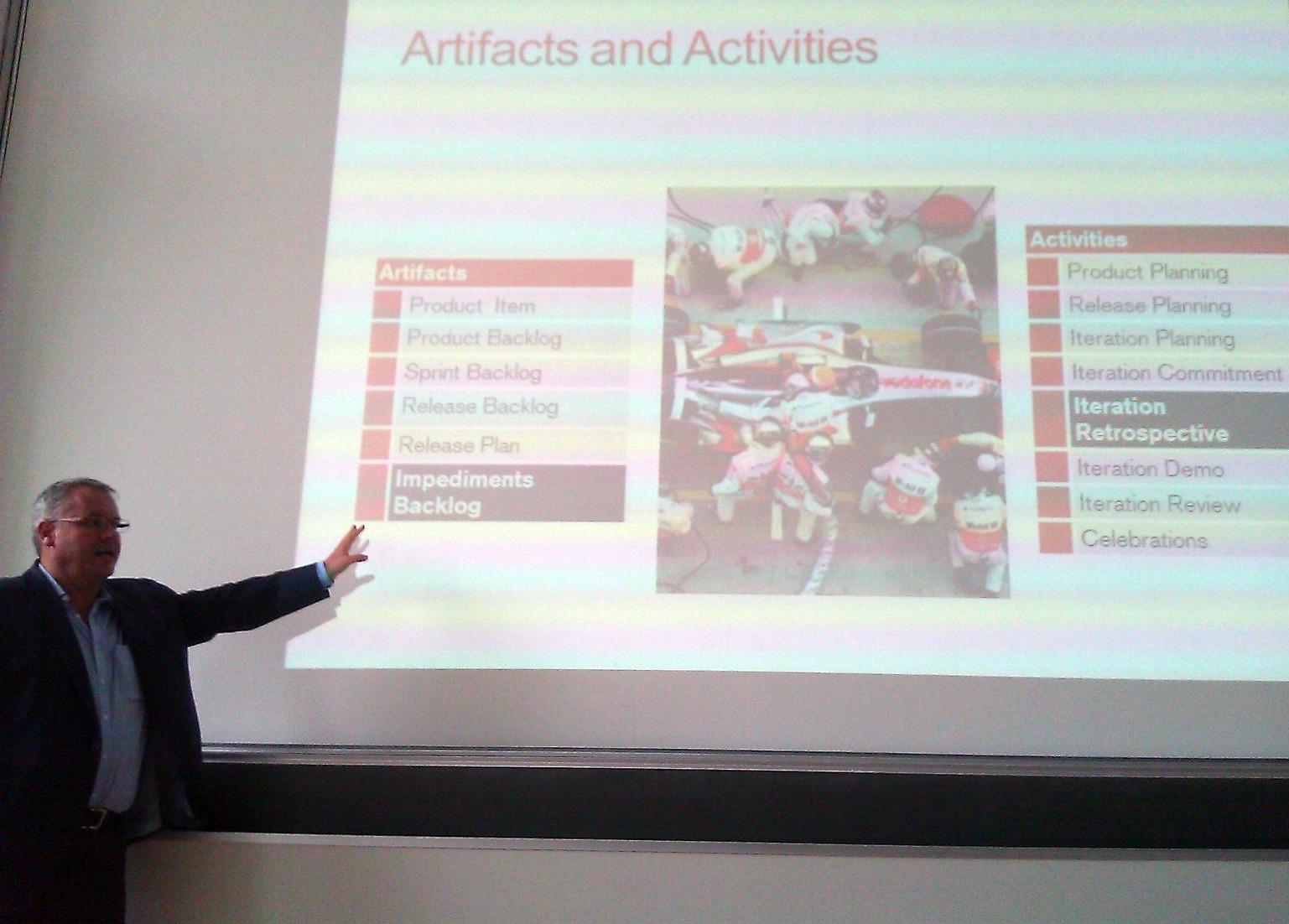 artifacts-activities-retrospectives-agile-shane-harrison