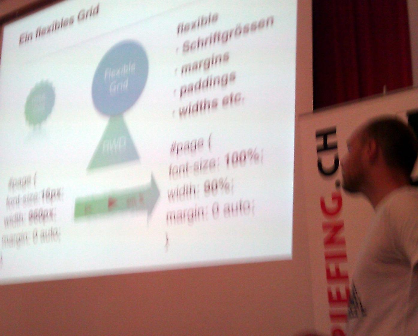 flexibles-grid-responsive-webdesign-internet-briefing