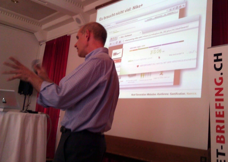 nike-plus-gamification-juerg-stuker-internet-briefing