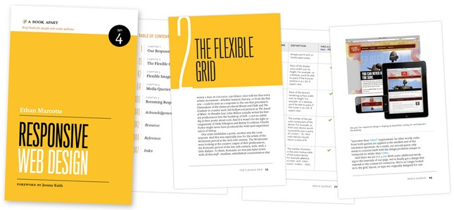responsive-web-design-ethan-marcotte-ebook