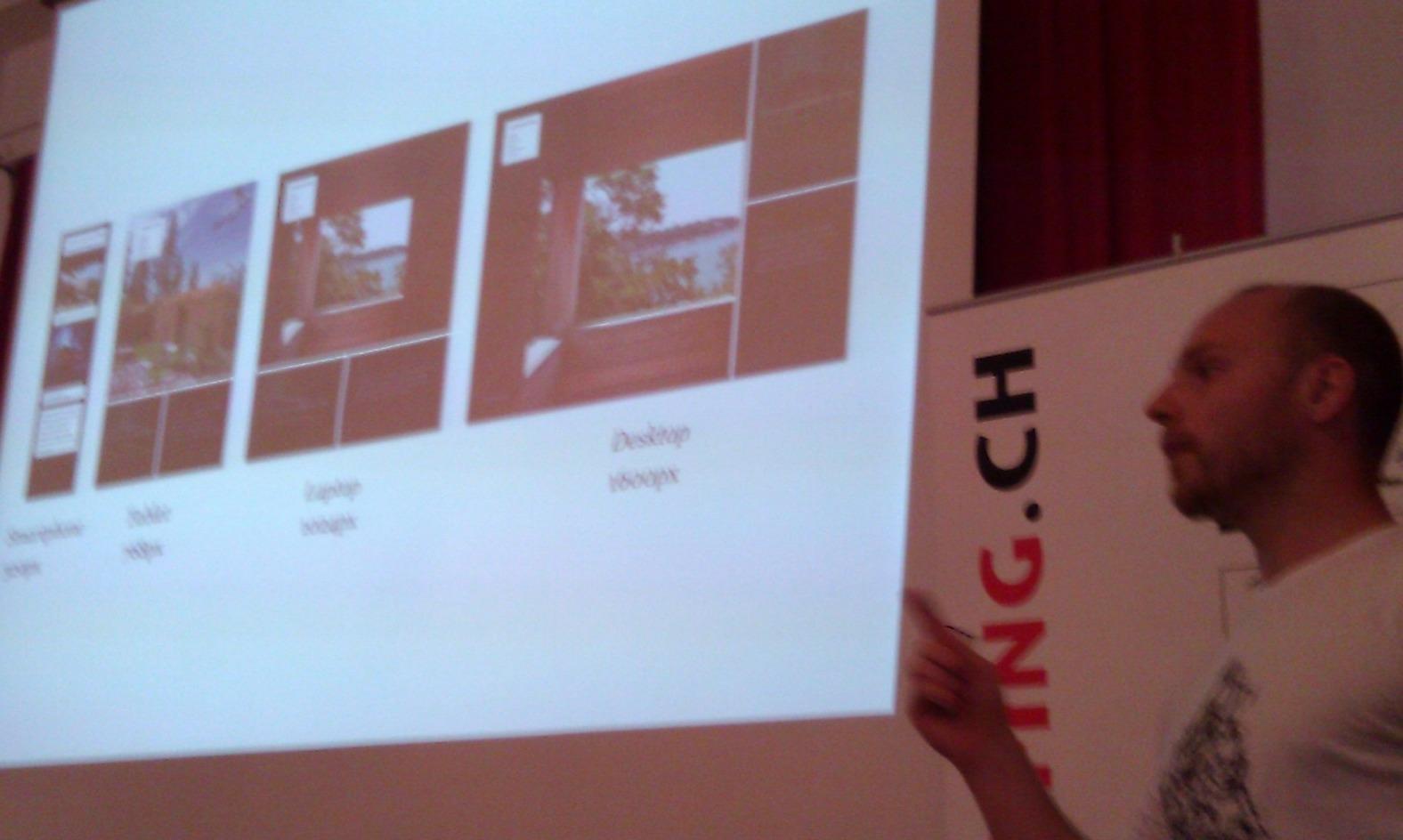 responsive-webdesign-beispiel-anderssen-wise-architects