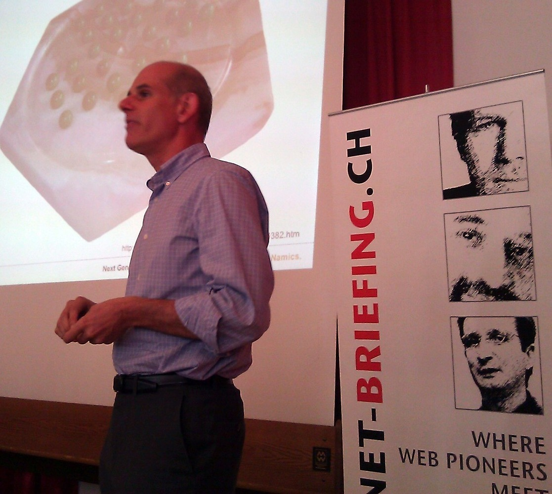 solitaire-gamification-juerg-stuker-internet-briefing