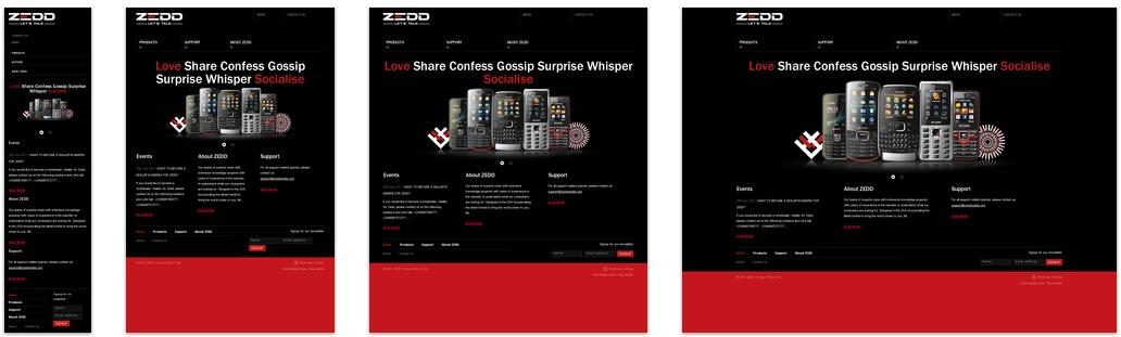 zedd-media-queries-screenshots-responsive-webdesign