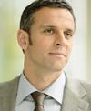 Portraitfoto von Markus Jufer, Website des Kantons Zürich