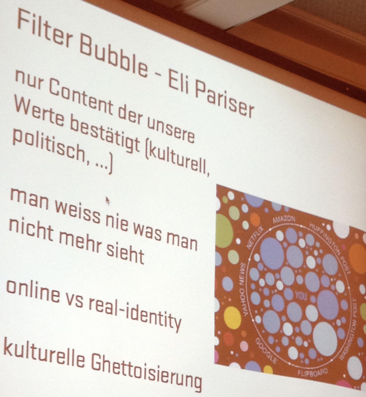 filter-bubble-eli-pariser