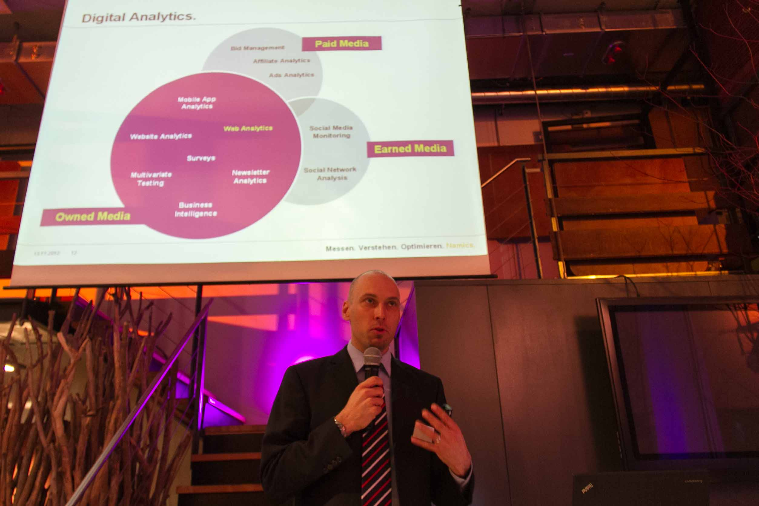 Digital-Analytics-Marco-Hassler-Namics-Vortrag-SIMSA-Late-Afternoon-Talk