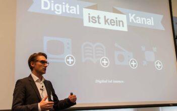 Felix-Widmaier-Namics-Digital-ist-kein-Kanal, Digital ist immer