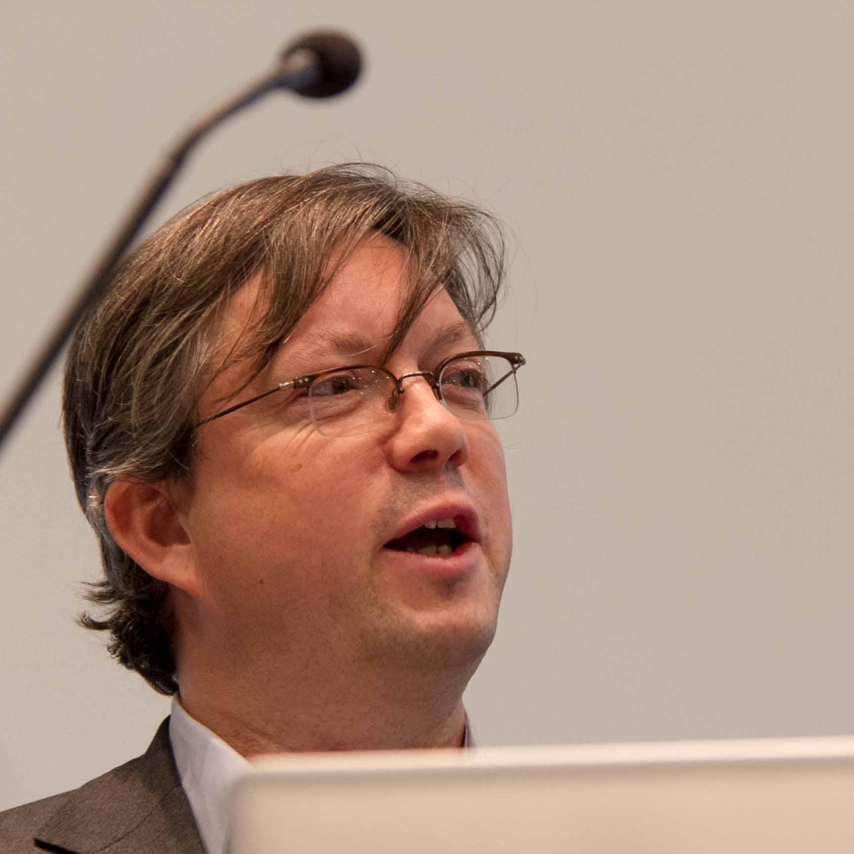 Joerg-Grundhoeffer-Siemens-Building-Technologies-Online-Communications