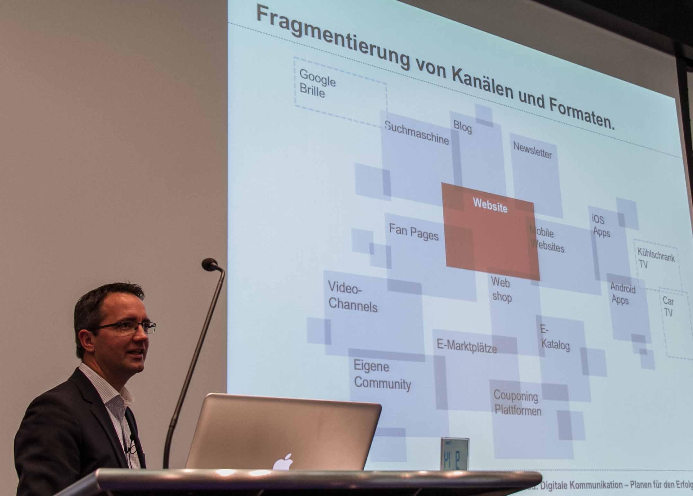 Michael-Rottmann-Namics-Fragmentierung-Web-Kanal