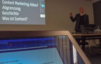 Oliver-Mueller-Content-Marketing