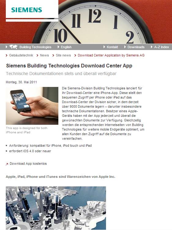 Siemens-Building-Technologies-Download-Center