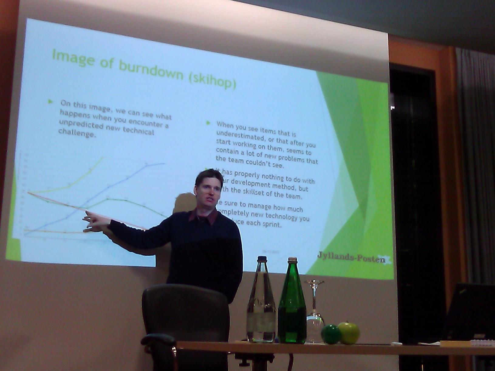 burndown-chart-skihop-effect-Jyllands-Posten
