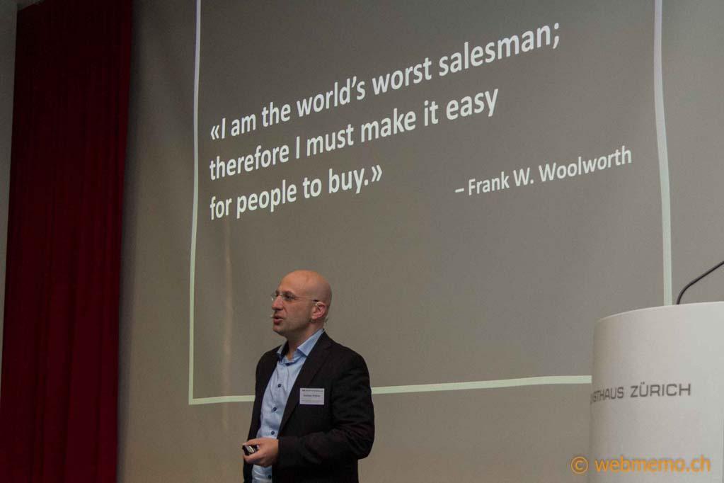Andy-Widmer-Zitat-Salesman-Woolworth