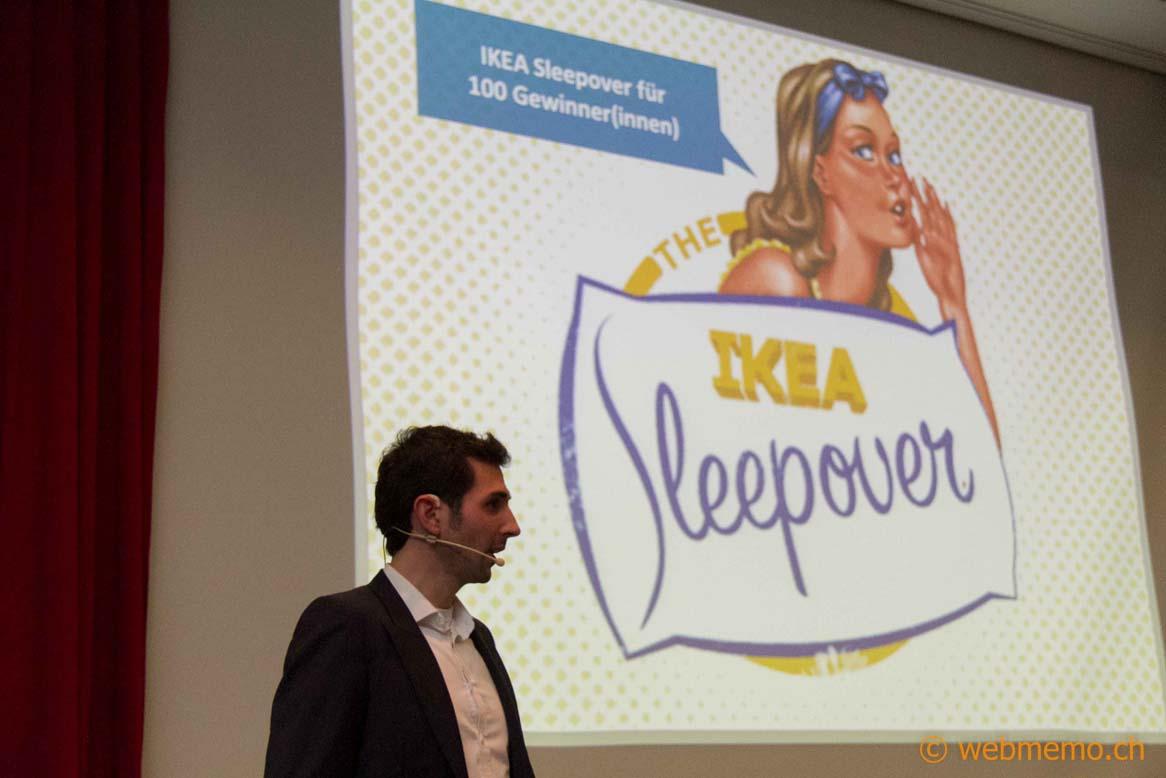 IKEA-Sleepover-Kampagne-Urs-Krucker