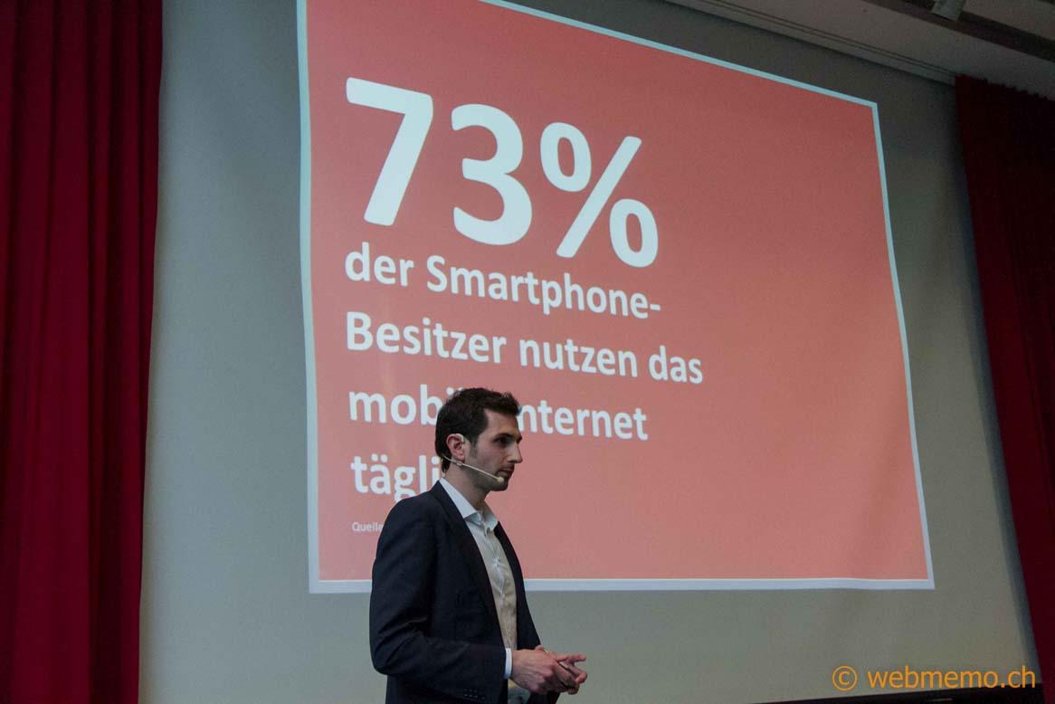 Mobile-Statistik-Urs-Krucker