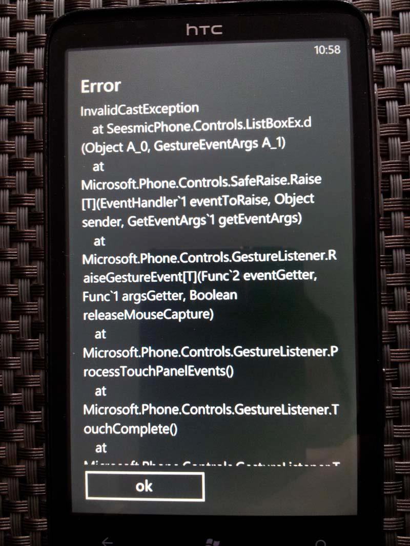 Windows-Phone-7-5-Absturz
