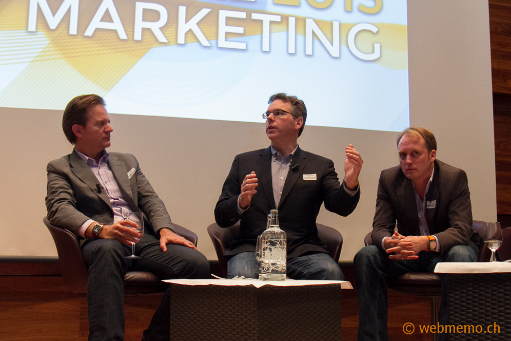 Search-Engine-Marketing-Zuerich