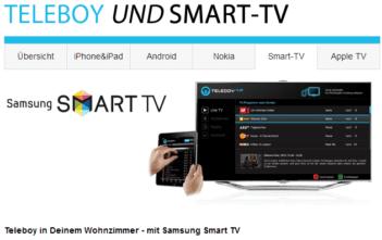 teleboy-smart-tv-app