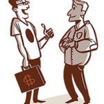 Job-Vermittlung-unter-Freun