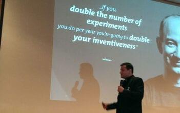 innovation-experiments-amazon-jeff-bezos