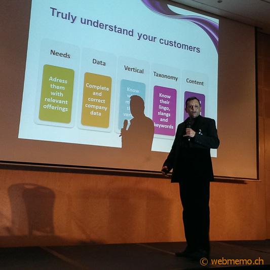 Understanding customers KYC