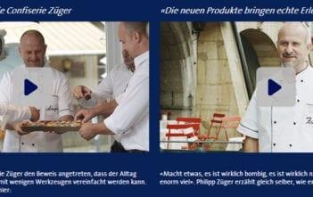 Swisscom-Business-Booster