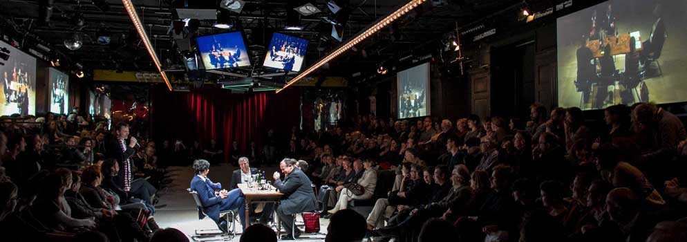 Theater-Neumarkt-Tages-Anzeiger-Res-Strehle-Constantin-Seibt-Peter-Hogenkamp
