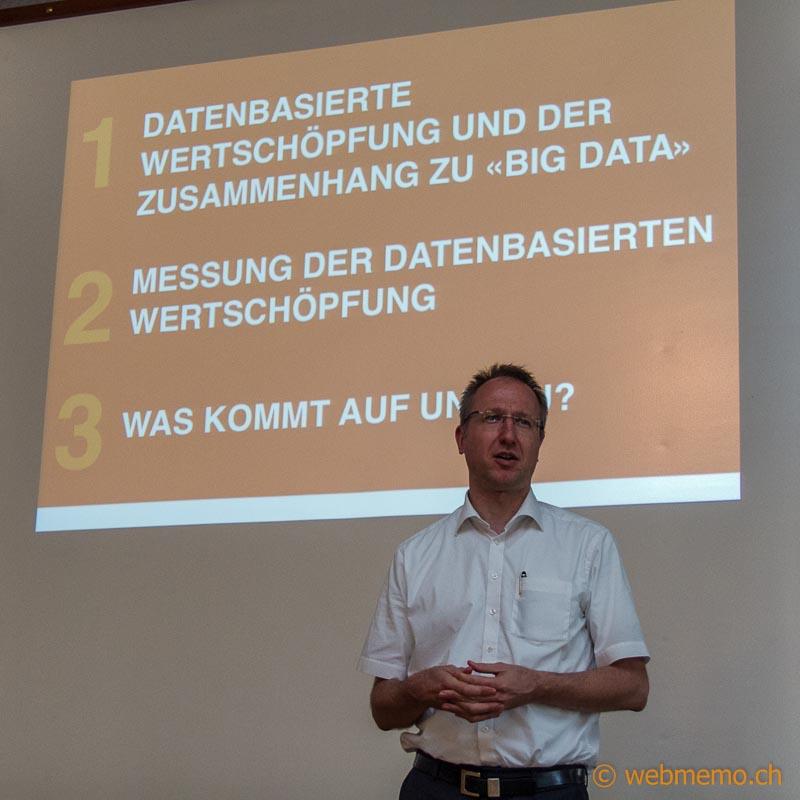 Simon-Hefti-Big-Data
