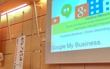 Google-My-Business-INM-Internet-Briefing
