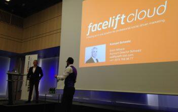 Facelift Cloud Erich Althaus