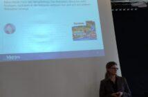 Christina Meyer über Remarketing-Listen