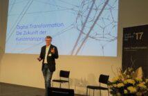 Yves Mäder über die Zukunft der Kundenansprache mit Google